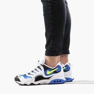 Buty męskie sneakersy Nike Air Terra Humara 18 AO1545 100 obraz