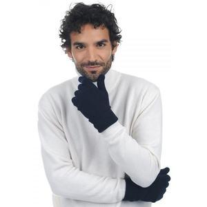 Męskie rękawiczki (Manous) obraz