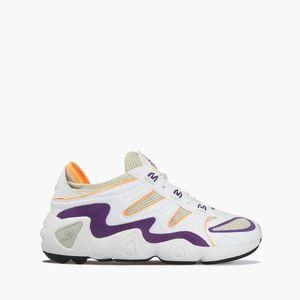 Buty sneakersy adidas Originals FYW S-97 EE5303 obraz