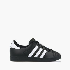 adidas Originals - Buty Coast Star J obraz