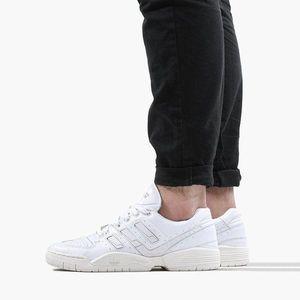 """Buty męskie sneakersy adidas Orginals Torsion Comp """"Home of Classics"""" EE7375 obraz"""