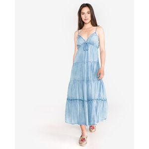 Kobiety Sukienki obraz