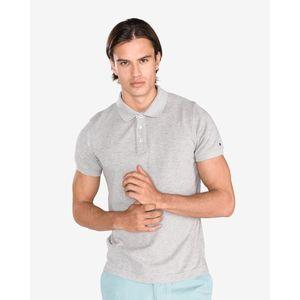 Mężczyźni Koszulki obraz