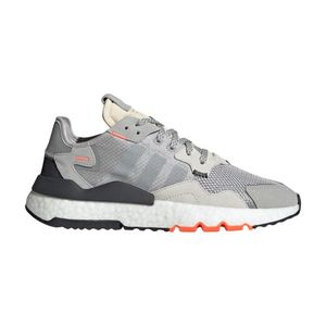 adidas Originals Nite Jogger Tenisówki Szary obraz