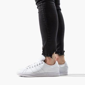 Buty damskie sneakersy adidas Originals Stan Smith J S76330 obraz