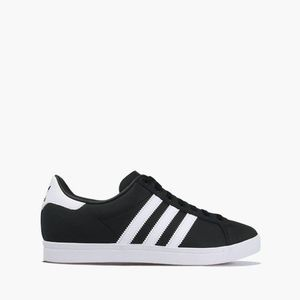 adidas Originals - Buty Coast Star obraz
