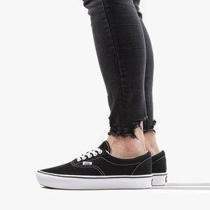 Buty damskie sneakersy Vans ComfyCush Era VA3WM9VNE obraz