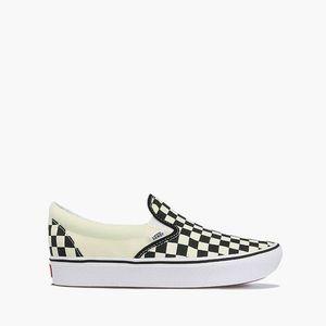 Buty sneakersy Vans ComfyCush Slip-On VA3WMDVO4 obraz