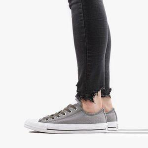 Buty damskie sneakersy Converse Chuck Taylor All Star 564422C obraz