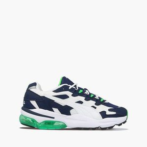 Buty męskie sneakersy Puma Cell Alien OG 369801 02 obraz