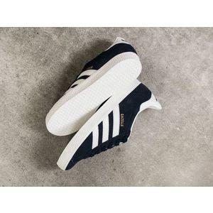 Buty dziecięce sneakersy adidas Originals Gazelle BY9162 obraz
