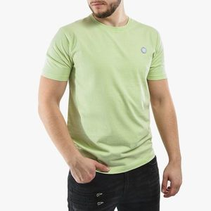 Koszulka męska Wood Wood Ace Double A 10915700-2222 Mint obraz