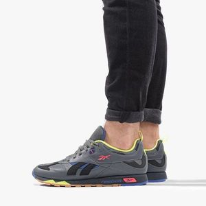 Buty męskie sneakersy Reebok Classic Leather RC 1.0 DV8300 obraz