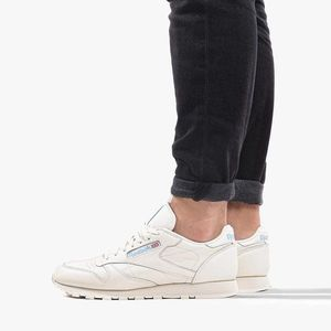 Buty sneakersy Reebok Classic leather DV8813 obraz