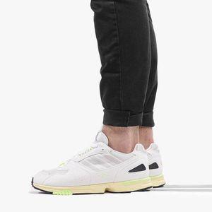 Buty męskie sneakersy adidas Originals ZX 4000 EE4762 obraz