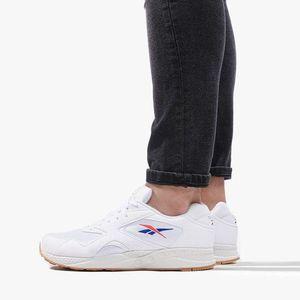 Buty męskie sneakersy Reebok Torch Hex DV8569 obraz