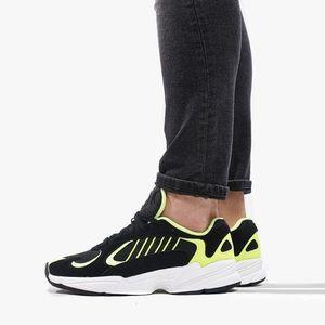 Buty sneakersy adidas Originals YUNG-1 EE5317 obraz