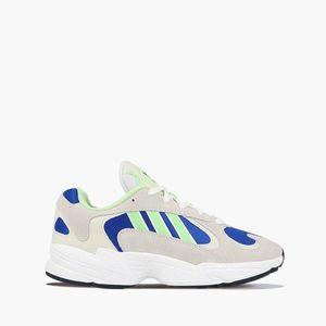 Buty sneakersy adidas Originals YUNG-1 EE5318 obraz