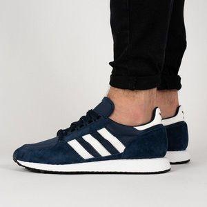Adidas Originals Forest Grove W obraz