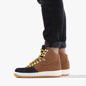 Buty męskie sneakersy Nike Lunar Force 1 Duckboot 18 BQ7930 001 obraz