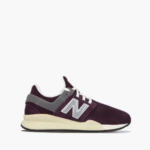 Buty męskie sneakersy New Balance MS247JY obraz