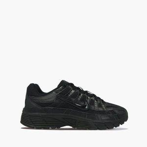 Buty męskie sneakersy Nike P-6000 CD6404 002 obraz