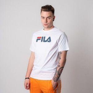 Koszulka męska Fila Classic Pure 681093 M67 obraz