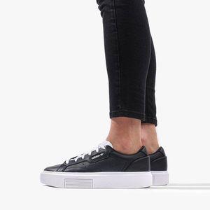 Buty damskie sneakersy adidas Originals Sleek Super EE4519 obraz