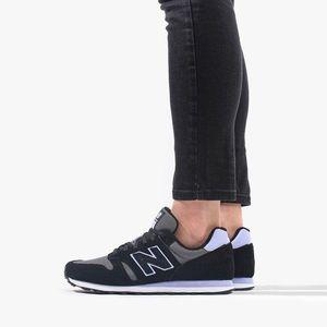Buty damskie sneakersy New Balance WL373WNB obraz