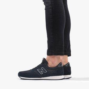 Buty damskie sneakersy New Balance WL420CLD obraz