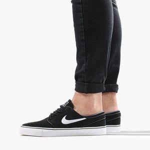Buty sneakersy Nike Zoom Stefan Janoski 833603 012 obraz