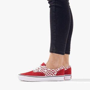 Buty damskie sneakersy Vans ComfyCush Era VA3WM9V9Z obraz