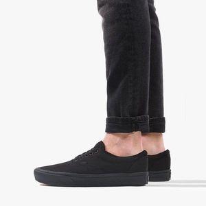 Buty sneakersy Vans ComfyCush Era VA3WM9VND obraz