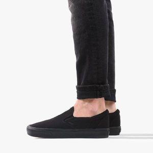 Buty sneakersy Vans ComfyCush Slip-On VA3WMDVND obraz
