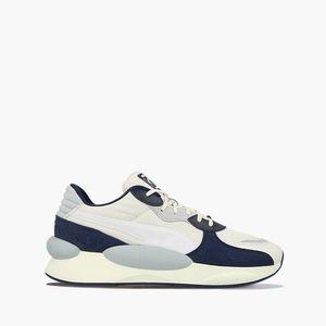 Buty męskie sneakersy Puma RS 9.8 Space 370230 02 obraz