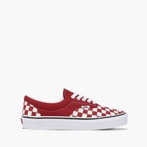 Buty sneakersy Vans Era VA4BV4S4E obraz