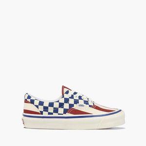 Buty damskie sneakersy Vans Era 95 DX VA2RR1VYC obraz