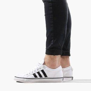 Buty męskie sneakersy adidas Originals Nizza CQ2333 obraz
