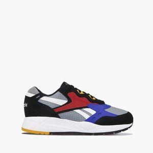Buty męskie sneakersy Reebok Bolton Essential MU DV8756 obraz