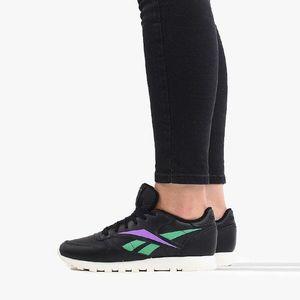 Buty damskie sneakersy Reebok Classic Leather EF8237 obraz