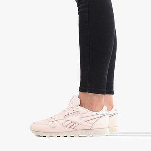 Buty damskie sneakersy Reebok Classic Leather DV8432 obraz