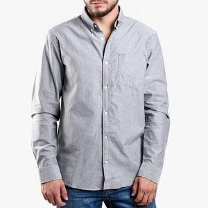 Koszule męskie obraz