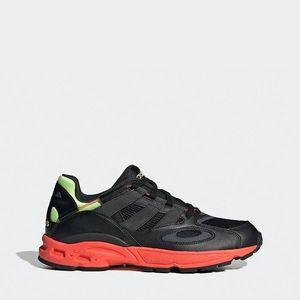 Buty męskie sneakersy adidas Originals LXCON 94 EE6257 obraz