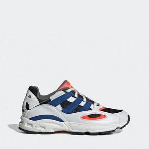 Buty męskie sneakersy adidas Originals LXCON 94 EE6256 obraz