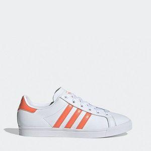 Buty damskie sneakersy adidas Originals Coast Star W EE6202 obraz