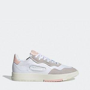 Buty damskie sneakersy adidas Originals SC Premiere W EE6040 obraz