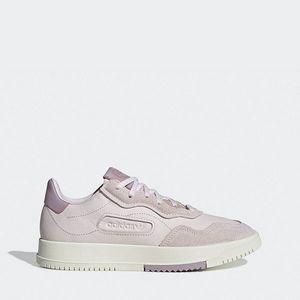 Buty damskie sneakersy adidas Originals SC Premiere W EE6041 obraz
