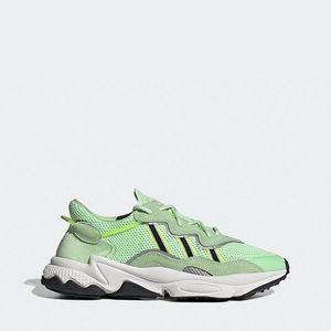 Buty damskie sneakersy adidas Originals Ozweego EE6466 obraz
