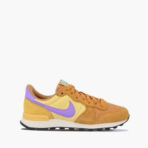 Buty damskie sneakersy Nike Internationalist Wmns 828407 801 obraz
