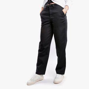 Spodnie męskie obraz